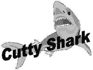 cutty shark logo_no_background